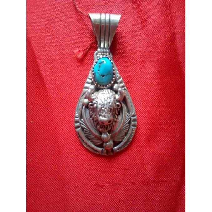 Soldat de noyer pendentif en bois de no/ël pendentif impression couleur accessoires darbre de no/ël 9 pi/èces